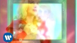 "Saint Etienne - Nothing Can Stop Us (12"" Remix) (Video)"