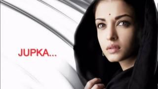***ROMANE GILA 2012 JUPKA***