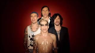 Quest Pistols Show Ft. Артур Пирожков   Революция