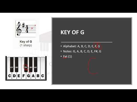 Here a free lesson to get you start. 