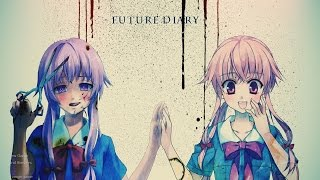 Nightcore - Sarcasm - 1 hour loop