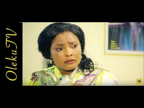OORE [HELP] | Latest Yoruba Movie 2017