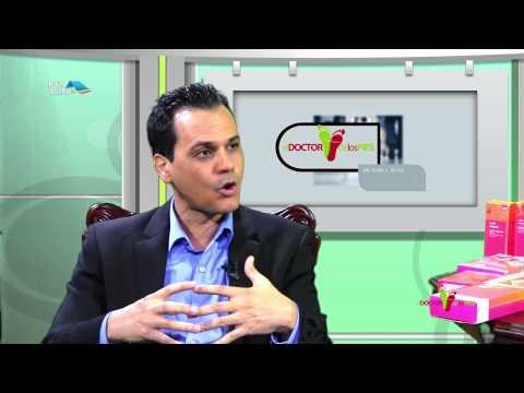 Encefalopatía residual con hipertensión intracraneal