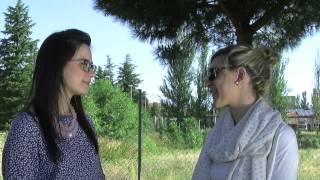 preview picture of video 'Graduación Comunicación Audiovisual Universidad Pontificia de Salamanca 2007-2012'