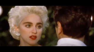 Madonna   The Look Of Love