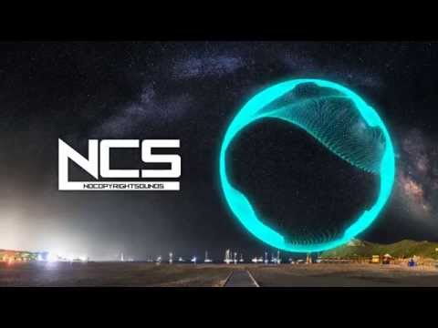 Sex Whales & Phantom Sage - One Day [NCS Release]