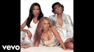 Destinys Child - Brown Eyes (Official Audio)