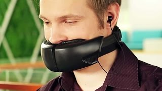 5 Mind Blowing Gadgets