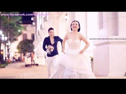 Download Beautiful In White Shane Filan Lyrics Kara Vietsub Hd Video