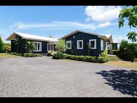 77 Shepherd Road, Waipahihi