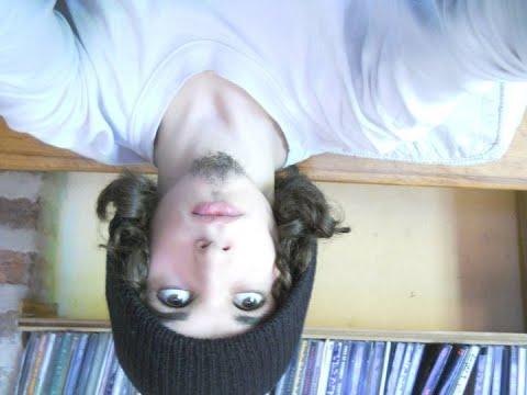 Acid Dreams - I miss your lies (So far away)