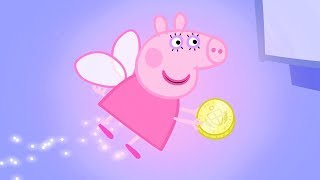 LIVE Peppa Pig Episodes | Peppa Pig NEW 2017 | Cartoons for Children