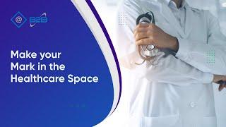 Lake B2B - Video - 2
