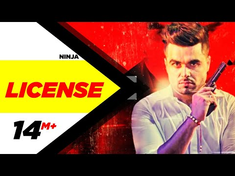 License mp4 video song download