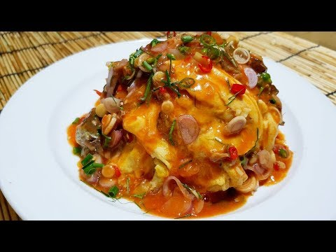 อาหารสำหรับ Giardia ในกระเพาะอาหาร