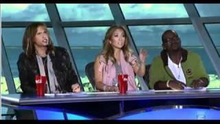 Scotty McCreery Full Audition- Amerian Idol Season 10