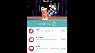 How to download songs from JIO music