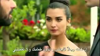 متبطليش Omer ve Elif