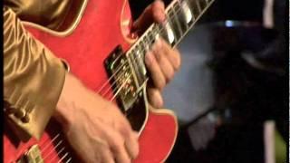 Joe Bonamassa - Three Times A Fool Live Montreux July 13, 2010