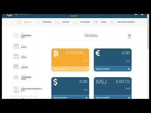 Kriptovaliutos pajamos litecoin