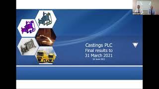 castings-plc-private-investor-webinar-25-06-2021