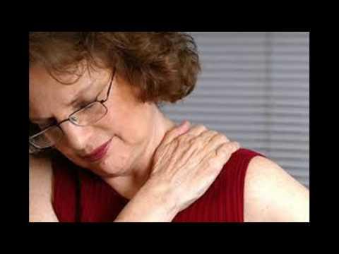 Linflammation des muscles du dos. Quels symptômes