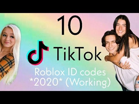 50 Roblox Music Codes Working Id 2020 2021 P 17 Youtube - Roblox Song Id Codes 2020 Edition 7 0 Mb 320 Kbps Mp3 Free
