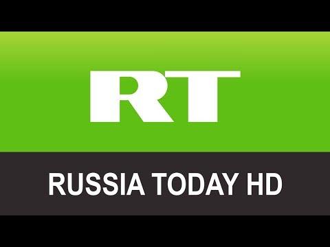 Почему В России много матерей-одиночек и надо ли отменить АЛИМЕНТЫ