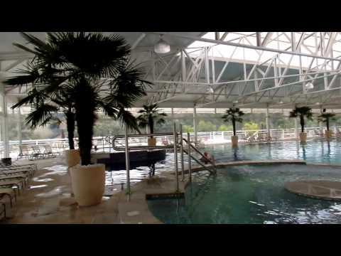 Download youtube mp3 piscina clim tica do hotel vale da for Mp3 para piscina