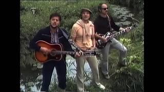 Plavci - Slunovláska [1980]