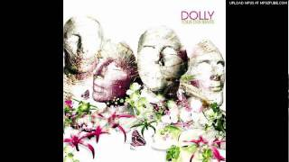 Machines - Dolly