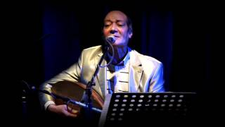 سلمى - أحمد الحجار - من حفل ساقية الصاوى 2 - 2 - 2016 تحميل MP3