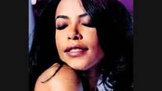 Aaliyah   Extra Smooth (Rap Tracks Publishing)