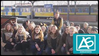 preview picture of video 'PaT Lębork ENOSIS - Jesteśmy sobą (teledysk)'