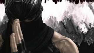 Minisatura de vídeo nº 1 de  Ninja Gaiden 3