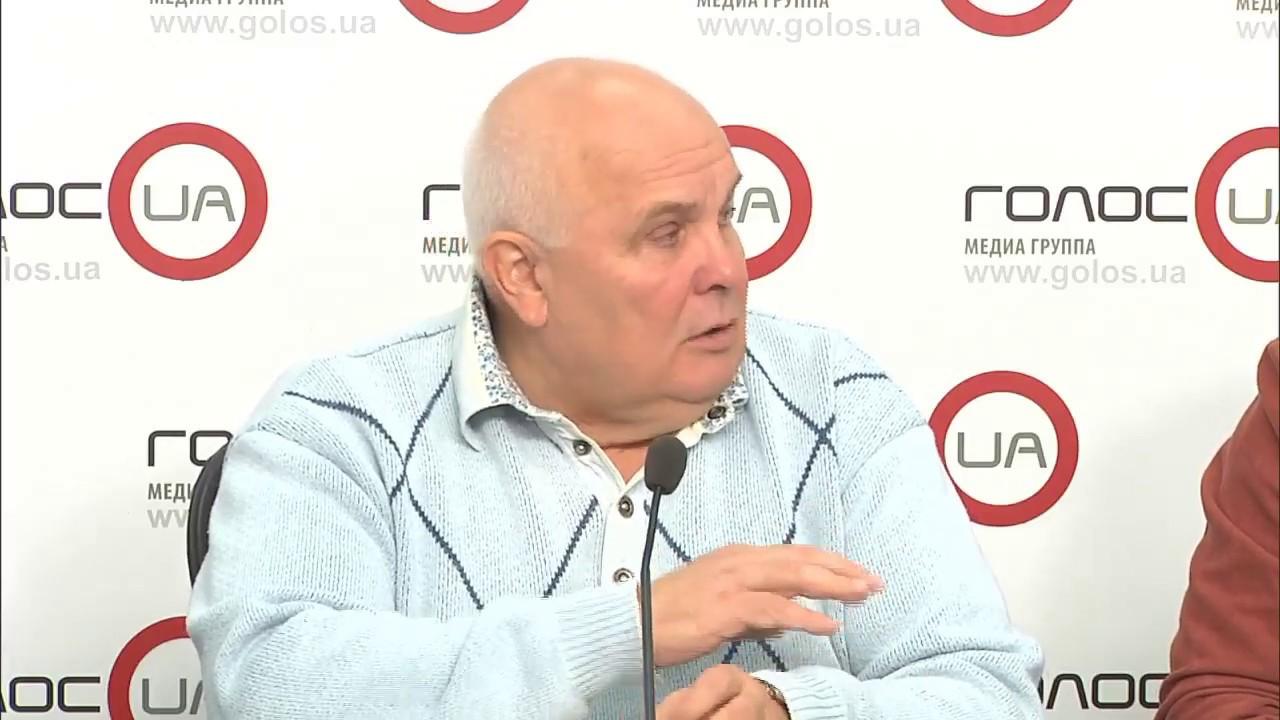 Отставка Князева:  продолжится ли зачистка МВД от людей Авакова? (пресс-конференция)