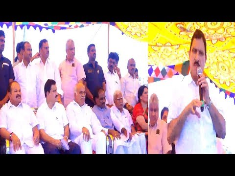 BJP Interaction with Amaravati Farmers at,Guntur,Vizagvision,Courtesy by BJP AP...