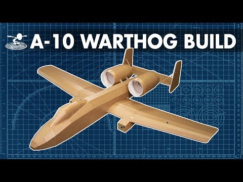 how-to-build-the-ft-warthog-a10----build