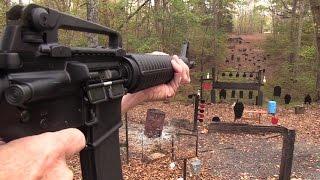 Windham Weaponry Dissipator