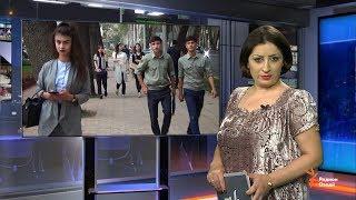Ахбори Тоҷикистон ва ҷаҳон (24.09.2018)اخبار تاجیکستان .(HD)