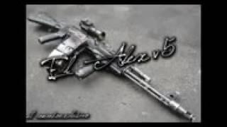 El alex v5