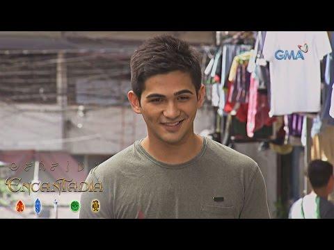 Ano ang mangyayari sa katawan ng tao kapag may mga bulate