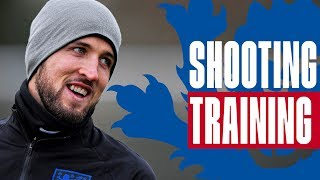 """""""We're Going To Test Each Other"""" 