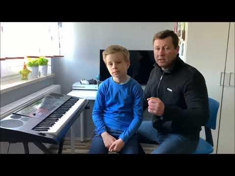 Pianino odcinek 8