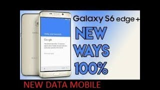 samsung s6 edge plus google account bypass without pc - Thủ thuật