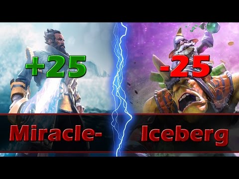 DOTA 2 Videos Watch DOTA 2 Videos Created By Fans On