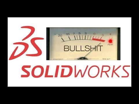 eevBLAB #55 - Solidworks Pricing is BULLSHIT!