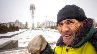 5 МИНУСОВ ЖИЗНИ В КАЗАХСТАНЕ | ҚАЗАҚСТАНДА ӨМІР СҮРУДІҢ 5 КЕМШІЛІГІ