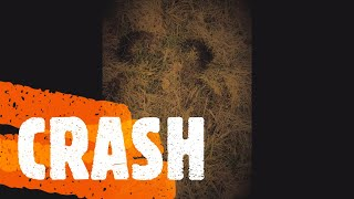 FPV DRONE CRASH -- # -- DJI AIR UNIT RECORD -- FPV DRONE BACKFLIP