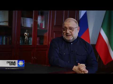 Выборы на Украине: Кто в этом шоу будет смеяться последним?